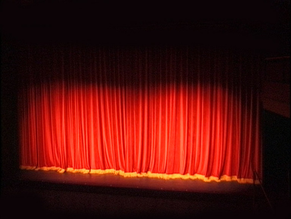 theatre-curtain-acting